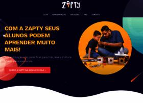 f1inschools.com.br