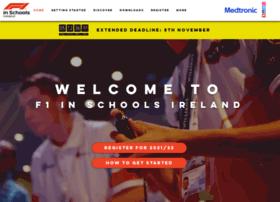 f1inschools.ie