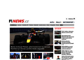 f1news.autoroad.cz