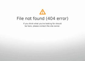 f1pc.com