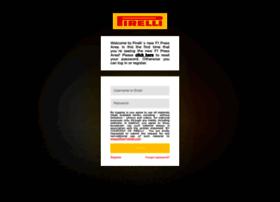 f1pressarea.pirelli.com