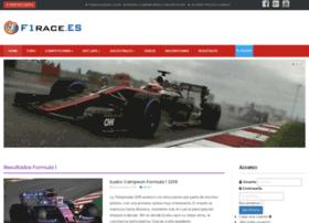 f1race.es