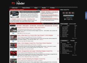 f1reader.com