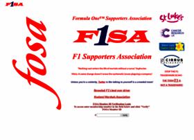 f1sa.com