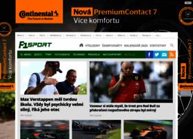 f1sports.cz
