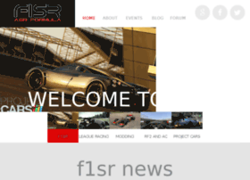 f1sr.co.uk