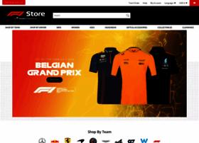 f1store.formula1.com