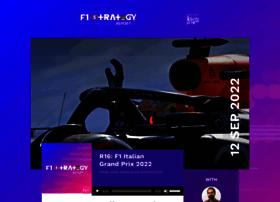 f1strategyreport.com