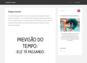 f1team.com.br
