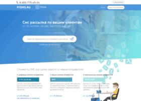 f1telecom.ru