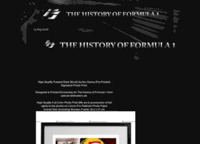 f1testdriverteam.blogspot.co.uk