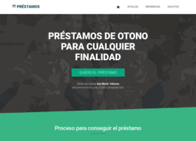 f1total.es
