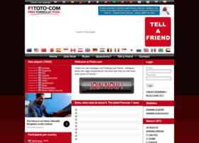 f1toto.com