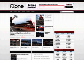 f1zone.net