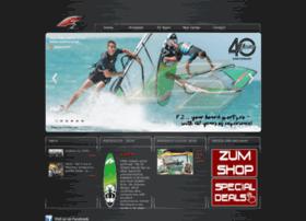 f2-surf.com