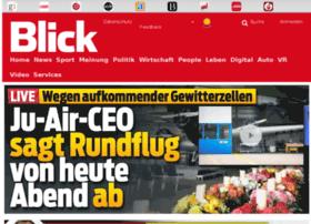 f2.blick.ch