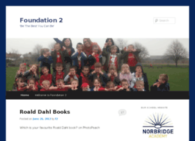 f2.norbridgeblogs.net