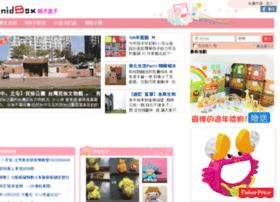 f262.nidbox.com