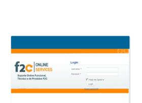 f2cnet.com.br