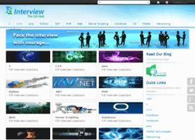 f2finterview.com