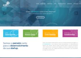 f2investimentos.com.br