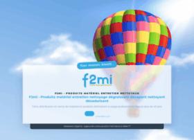 f2mi.com