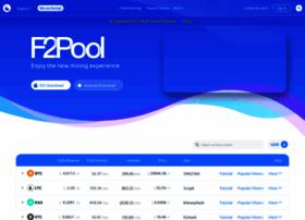 f2pool.com