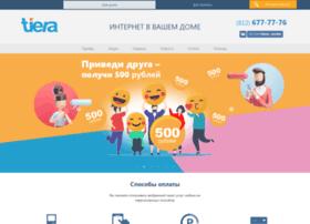 f3.tiera.ru
