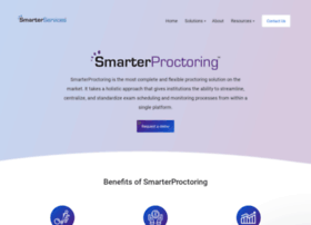 f3126bb3735f54a61d14d1d371418d1a.smarterproctoring.com