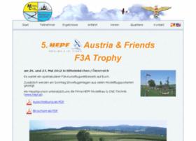 f3a-trophy.at
