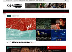 f3art.com