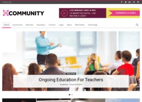 f42community.com