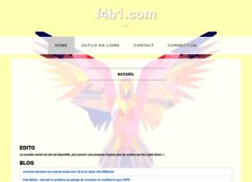 f4b1.com