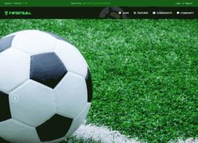 f4football.com