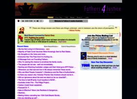 f4joz.com