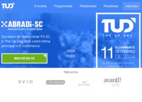 f5.abradisc.com.br