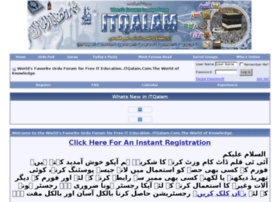 f5.itqalam.com