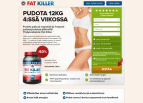 f58i.fatkiller.nu
