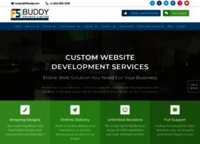 f5buddy.com