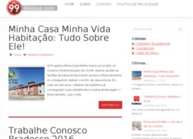 f5dicas.com.br