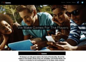 f5games.com
