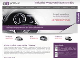 f5group.pl