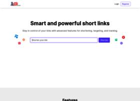 f5i.org