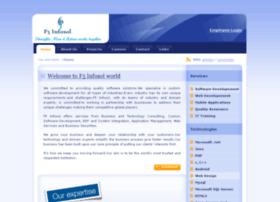 f5infosol.com