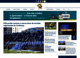 f5news.com.br