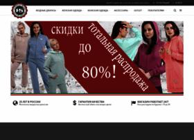 f5shop.ru