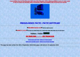 f6cte.free.fr