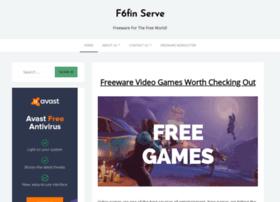 f6finserve.com