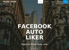f8-autoliker.com
