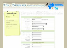 f8book.free-forum.net